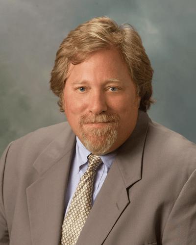 Steve G. Lavely
