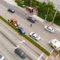 FL_Road
