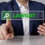Lawsuit6